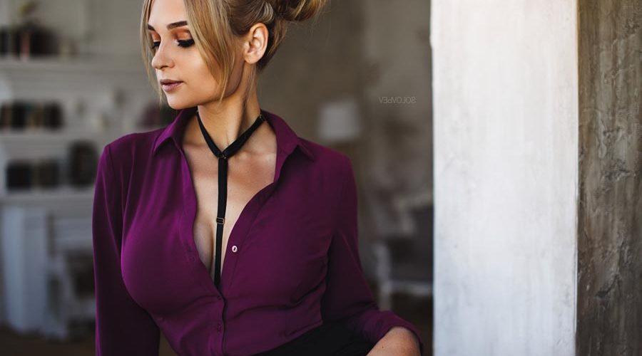 profesyonel escort